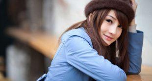بالصور بنات يابانية , بياض الثلج وحرير الشعر وقوام رائع هذا جمال اليابانيات 1721 9 310x165