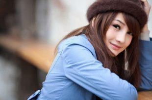 بالصور بنات يابانية , بياض الثلج وحرير الشعر وقوام رائع هذا جمال اليابانيات 1721 9 310x205