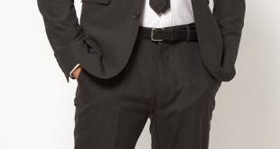 بالصور صور بدل رجالي , اجمل موديلات البدل الرجالية للافراح والمناسبات 1724 1 310x165