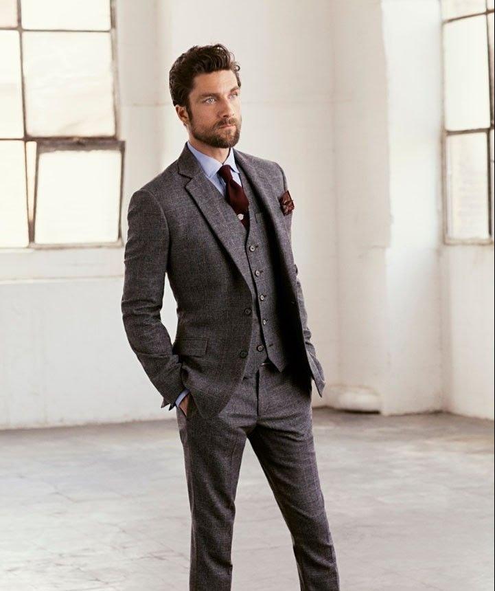 صورة صور بدل رجالي , اجمل موديلات البدل الرجالية للافراح والمناسبات