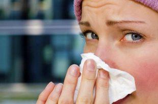 صور اعراض الزكام , ما هى اسباب الزكام