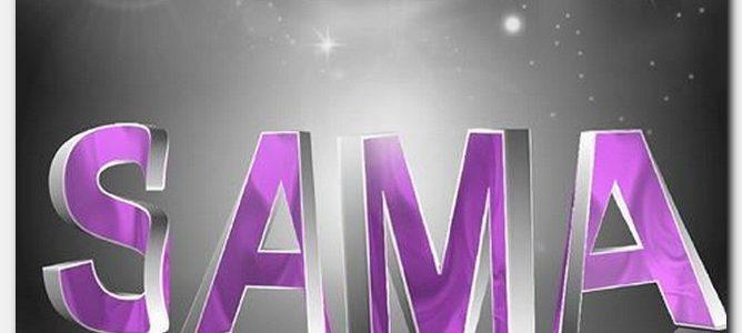 بالصور معنى اسم سما , معنى سما فى القاموس 2143 1