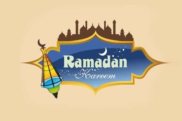 بالصور صور عن شهر رمضان , اجمل خلفيات لشهر رمضان 3019 1
