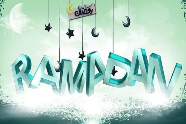 بالصور صور عن شهر رمضان , اجمل خلفيات لشهر رمضان 3019 3