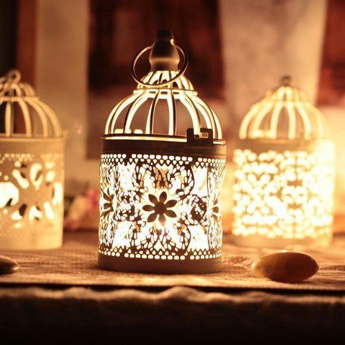 بالصور فوانيس رمضان 2019 , صور فانوس رمضان جميل 4168 9