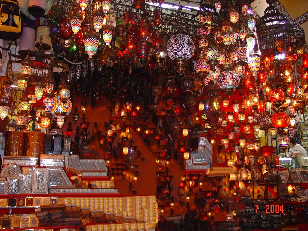 بالصور صور زينة رمضان , زينه شهر رمضان المبارك 4176 7