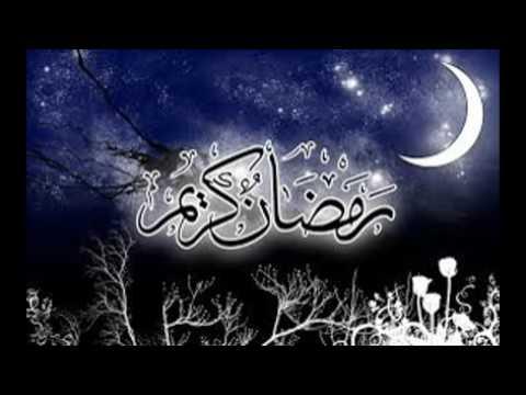 بالصور صور رمضان كريم , اجدد خلفيات لشهر رمضان 4314 2
