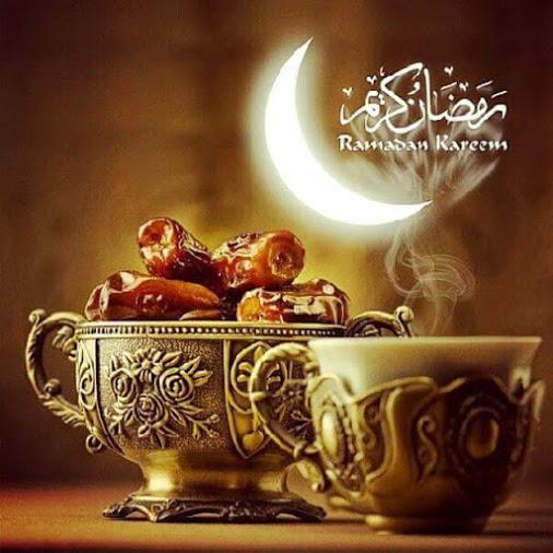 بالصور صور رمضان كريم , اجدد خلفيات لشهر رمضان 4314 5