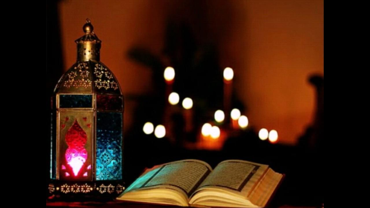 بالصور خلفيات عن رمضان , صور لشهر رمضان جديده 4326 4