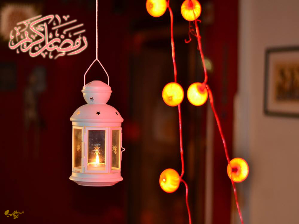 بالصور خلفيات عن رمضان , صور لشهر رمضان جديده 4326 5
