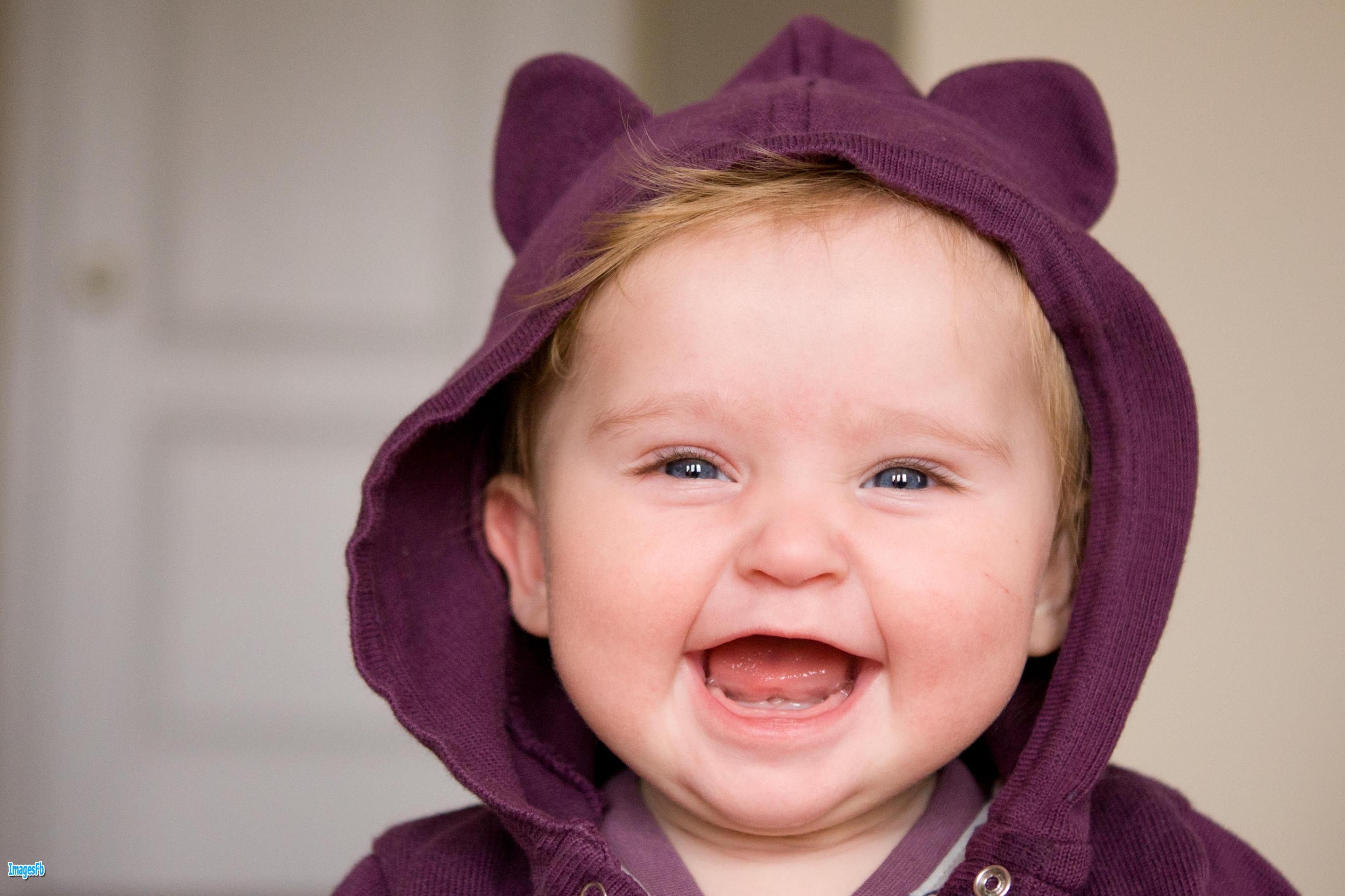 بالصور صور اطفال متحركه , صور اطفال تضحك روعه 4390 1