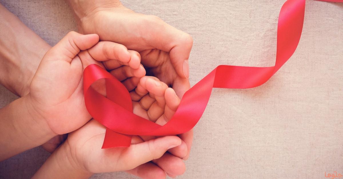 صور اعراض سرطان الدم , علاج سرطان الدم