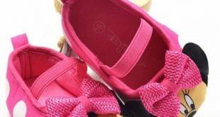 بالصور احذية اطفال , اشيك احذيه للاطفال 4429 10 310x165