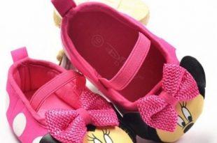 بالصور احذية اطفال , اشيك احذيه للاطفال 4429 10 310x205