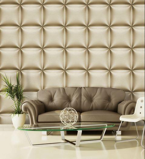 صورة ورق جدران ثلاثي الابعاد , اجمل اشكال ورق الجدران 4432 5