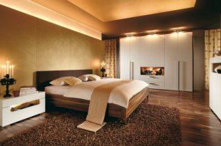 صورة تصميم غرف نوم , استايل غرف نوم للعرايس