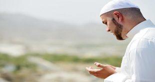 صور اداب الدعاء , اهميه الدعاء فى الاسلام
