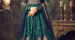 بالصور ازياء هندية , موديلات ملابس هندى 4457 10 310x165