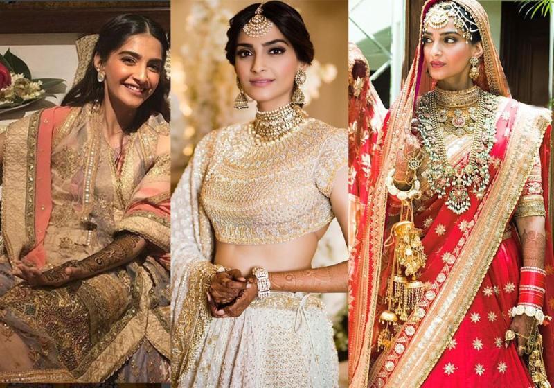 بالصور ازياء هندية , موديلات ملابس هندى 4457 4