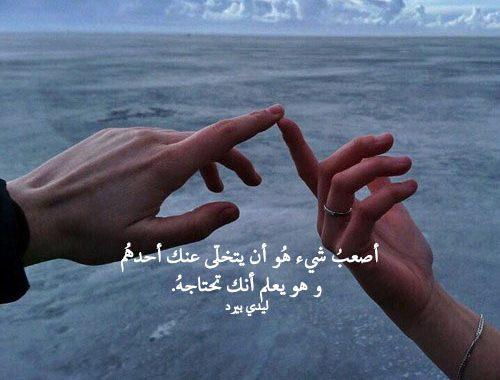 بالصور صور للحبيب , صور حبيبى جميله 4461