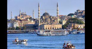 بالصور معلومات عن تركيا , تاريخ تركيا العظيم 4501 12 310x165