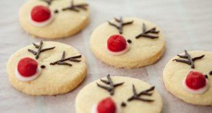 بالصور حلويات مغربية سهلة التحضير , وصفه حلويات مغربية 4502 2 310x165