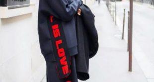 صورة ملابس رياضية للمحجبات , اجمل ازياء رياضيه