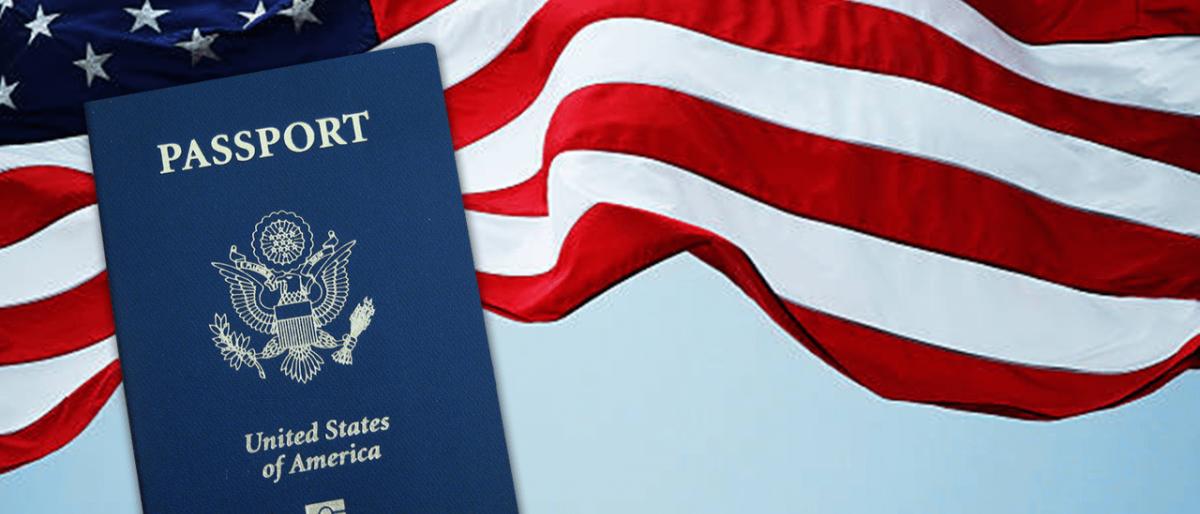 صور الهجرة الى امريكا , الانطلاق الى امريكا