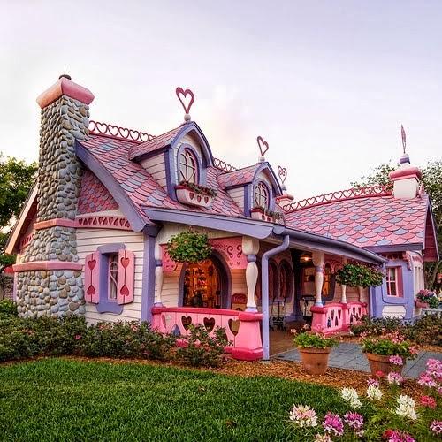 صورة صور منازل , اجمل تصميمات المنازل من الخارج تعبر عن ذوقك الجميل