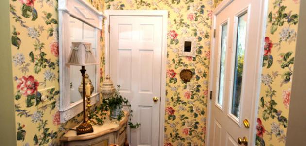 صور تزيين المنزل , احلى الافكار لتبدعي في مملكتك لتكون الاجمل