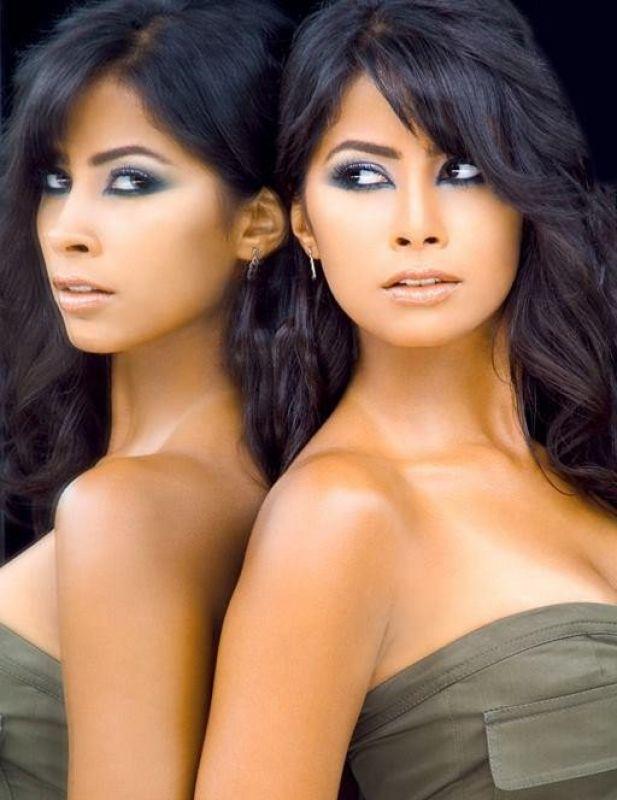 صور صور روبي , اجمل اطلالات للفنانة المصرية الجميلة روبي