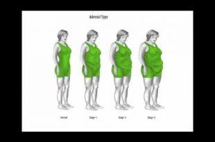 صورة رجيم لحرق الدهون وليس العضلات , ابسط انواع الرجيم