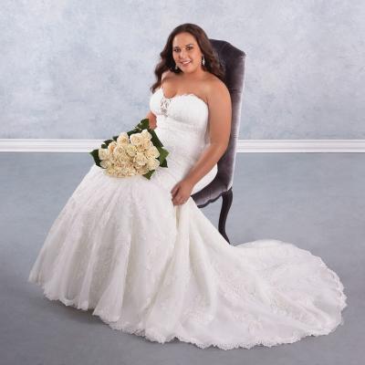 صور اجمل فساتين اعراس , صور فساتين روعه للزفاف