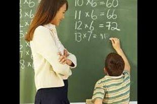 صور المدرسة في المنام للعزباء , تفسير الاحلام الجيدة وما تحمله من معنى