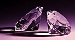 صور تفسير حلم خاتم الماس , تفسير الاحلام بالذهب والالماس