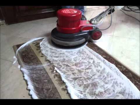 صورة شركة تنظيف كنب بالطائف , ابسط الطرق لتنظيف الكنب