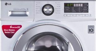صور الة غسيل الملابس lg , اروع انواع الالات لغسيل الملابس