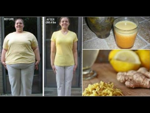 صور هل الزنجبيل يحرق الدهون , فوائد المستفادة من الزنجبيل