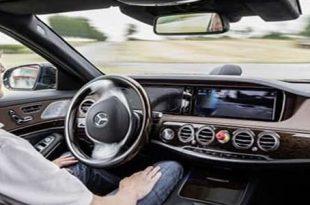 صورة تفسير حلم ركوب السيارة مع شخص اعرفه , تفسيرة للعزباء والمطلقة