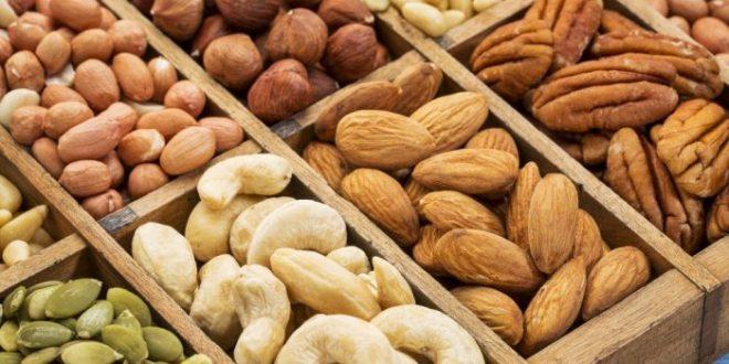 صور اغذية مفيدة للقلب , كيفية الحفاظ على صحة القلب