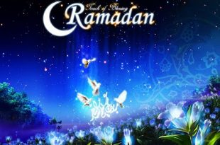 بالصور خلفيات رمضان متحركة للجوال , واااو اجمل الخلفيات الرائعة عن رمضان 1346 11 310x205