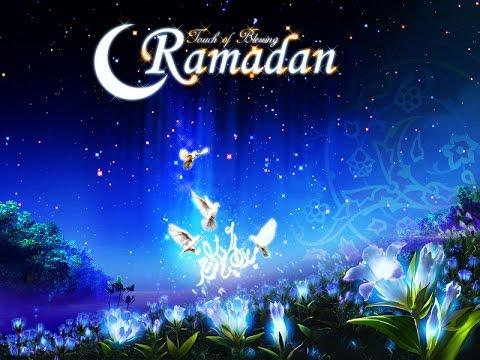 صور خلفيات رمضان متحركة للجوال , واااو اجمل الخلفيات الرائعة عن رمضان