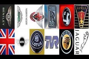 صورة سيارة بالانجليزي , كلمات سيارة بالانجليزى