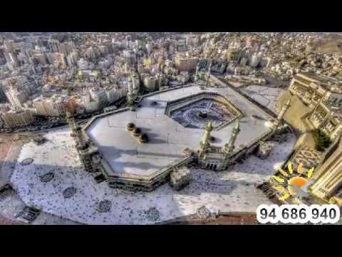 بالصور العمرة في رمضان , الطرق المستجابة للعمرة 1479