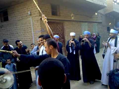 بالصور افراح الصعيد , اروع الافراح التى تقام 1484 8
