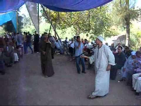 بالصور افراح الصعيد , اروع الافراح التى تقام 1484 9