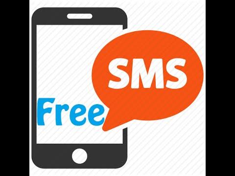 صور رسائل مجانية , اجمل الرسائل المجانية البسيطة