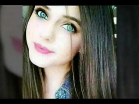 صورة صور اجمل بنات العالم , واااو اروع البنات فى العالم