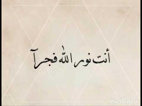 بالصور عبارات اسلاميه , اروع العبارات والكلام الدينى 1706 4