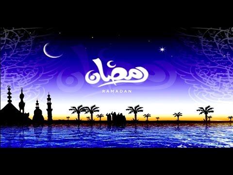 صور اناشيد رمضان , اروع الاناشيد الرمضانية الجميلة